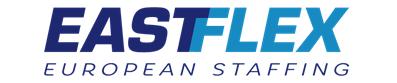 Eastflex, regisseur in flexibele arbeidsoplossingen